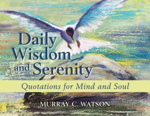 DailyWisdom-cover-front