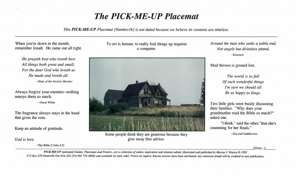 placemat1b