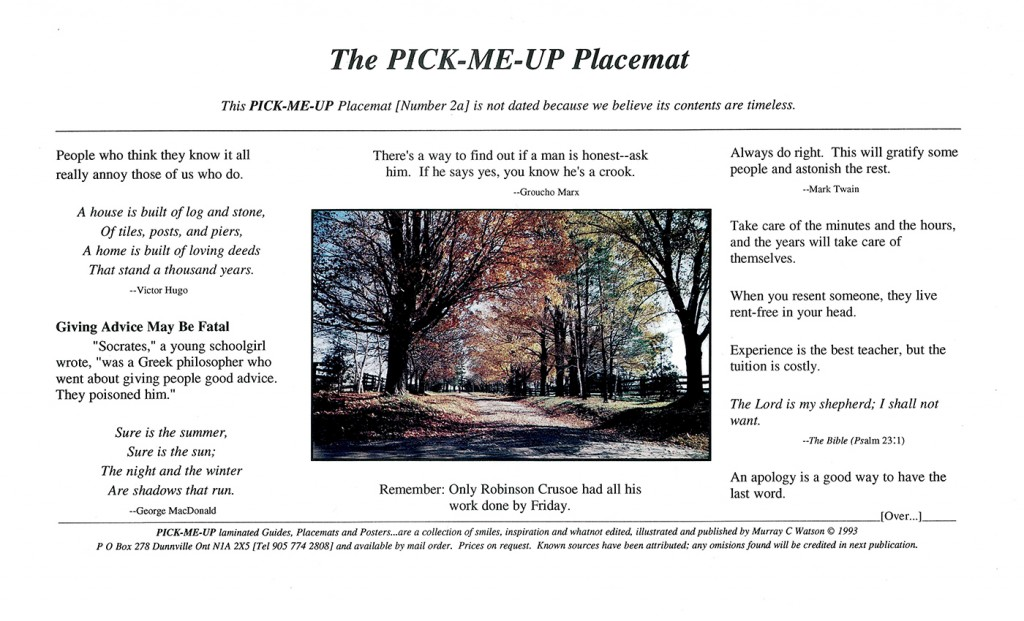 placemat2a