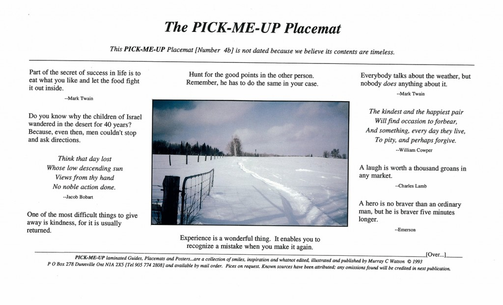 placemat4b
